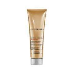 Термозащита L'Oreal Professionnel Expert Nutrifier Cream (Объем 150 мл) средства для волос
