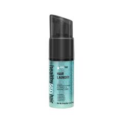 Hair Laundry Dry Shampoo Spray (Объем 34 г)