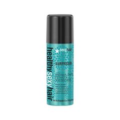 Спрей для укладки Sexy Hair Surfrider Dry Texture Spray (Объем 50 мл) alterna лак сильной фиксации caviar anti aging extra hold hair spray 400ml