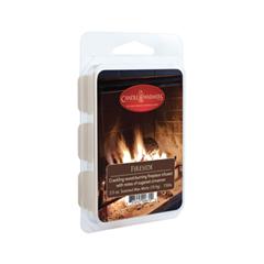 Ароматический воск Candle Warmers Fireside Wax Melts (Объем 75 г) 75 мл кружка fireside chat 425 мл