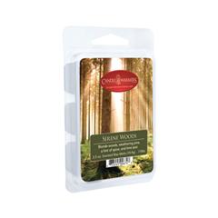 Ароматический воск Candle Warmers Serene Woods Wax Melts (Объем 75 г)