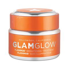 Маска GlamGlow FlashMud™ Brightening Treatment (Объем 50 мл) glamglow flashmud маска для улучшения цвета лица flashmud маска для улучшения цвета лица