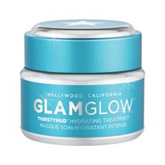 Маска GlamGlow ThirstyMud™ Hydrating Treatment (Объем 50 мл) glamglow thirstymud увлажняющая маска для лица thirstymud увлажняющая маска для лица
