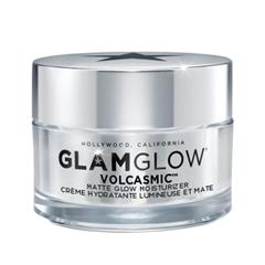 Крем GlamGlow Volcasmic™ Matte Glow (Объем 50 мл) glamglow supermud set набор для лица supermud set набор для лица