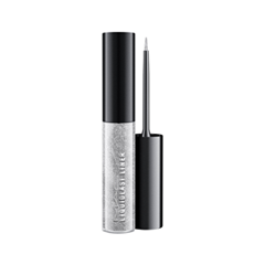 Подводка MAC Cosmetics Liquidlast Liner Misty Me (Цвет Misty Me variant_hex_name A2A2A2) цена