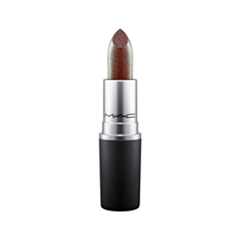Помада MAC Cosmetics Traditional Lipstick Spanish Fly (Цвет Spanish Fly variant_hex_name 8E716C) essential spanish vocabulary