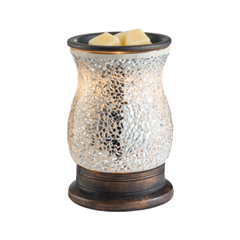 Диффузор Candle Warmers Reflection Glass Illumination reflection spectroscopy opening pg202 15 50