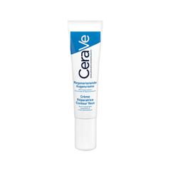 Eye Repair Cream (Объем 14 мл)