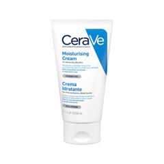 Moisturizing Cream (Объем 50 мл)