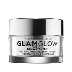 Glowstarter™ Mega Illuminating Moisturizer Nude Glow (Цвет Nude Glow  variant_hex_name F5DCCD)