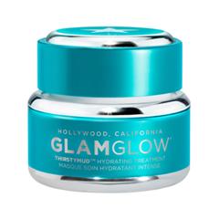 Маска GlamGlow ThirstyMud™ Hydrating Treatment Mini To Go (Объем 15 г) glamglow thirstymud увлажняющая маска для лица thirstymud увлажняющая маска для лица