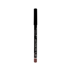 ArtShow Lip Pencil 101 (Цвет 101 variant_hex_name 6D4345)
