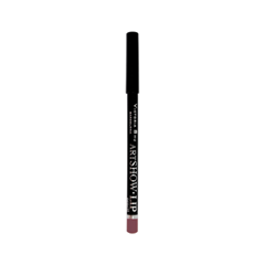 ArtShow Lip Pencil 102 (Цвет 102 variant_hex_name 7B4552)