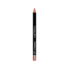 Perfect Lip Pencil 135 (Цвет 135 variant_hex_name B36D62)
