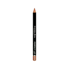 Perfect Lip Pencil 136 (Цвет 136 variant_hex_name AB6F57)