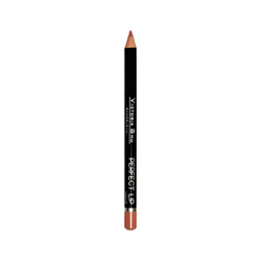 Карандаш для губ Victoria Shu Perfect Lip Pencil 137 (Цвет 137 variant_hex_name 9D5449)