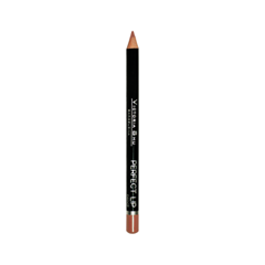 Perfect Lip Pencil 138 (Цвет 138 variant_hex_name 9B5E4E)