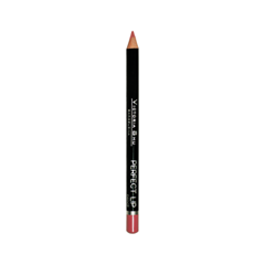 Perfect Lip Pencil 139 (Цвет 139 variant_hex_name C15A60)