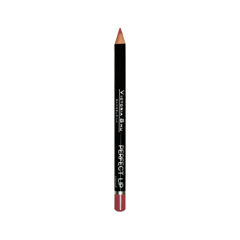 Perfect Lip Pencil 141 (Цвет 141 variant_hex_name A3504F)