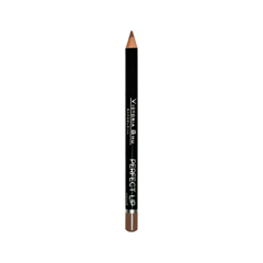 Perfect Lip Pencil 142 (Цвет 142 variant_hex_name 764B3A)