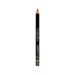 Perfect Lip Pencil 144 (Цвет 144 variant_hex_name 4F302F)