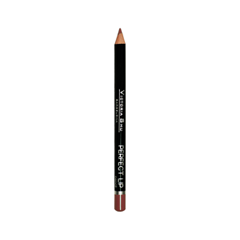Perfect Lip Pencil 145 (Цвет 145 variant_hex_name 813E3F)