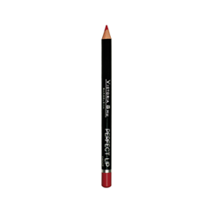 Perfect Lip Pencil 146 (Цвет 146 variant_hex_name A03943)
