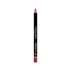 Perfect Lip Pencil 147 (Цвет 147 variant_hex_name A03941)