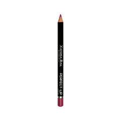 Perfect Lip Pencil 148 (Цвет 148 variant_hex_name 983B4C)