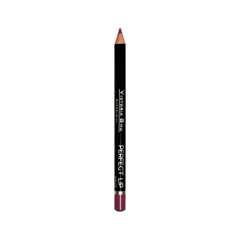 Perfect Lip Pencil 149 (Цвет 149 variant_hex_name 813341)
