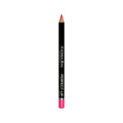 Perfect Lip Pencil 150 (Цвет 150 variant_hex_name E0377F)