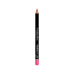 Perfect Lip Pencil 151 (Цвет 151 variant_hex_name E56F8C)