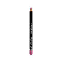 Perfect Lip Pencil 152 (Цвет 152 variant_hex_name AB3453)