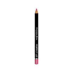 Perfect Lip Pencil 153 (Цвет 153 variant_hex_name D06379)