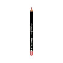 Карандаш для губ Victoria Shu Perfect Lip Pencil 154 (Цвет 154 variant_hex_name C97D82)