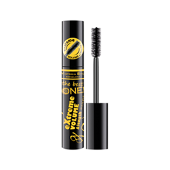 Тушь для ресниц Victoria Shu The Best One! Extreme Volume & Length Mascara (Цвет Black variant_hex_name 000000) тушь для ресниц victoria shu the best one pump up volume lashes mascara цвет black variant hex name 000000