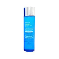 Collagen Water Full Moist Serum (Объем 250 мл)