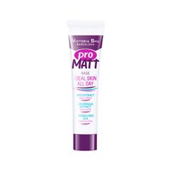 Pro Matt Base (Объем 15 мл)