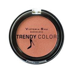 Trendy Color 116 (Цвет 116 Натуральный variant_hex_name C78673)