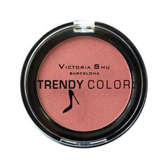 Trendy Color 117 (Цвет 117 Легкий Загар variant_hex_name B9806C)