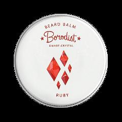 Бальзам для бороды Ruby (Объем 30 г)