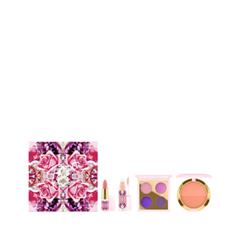 Набор для макияжа MAC x PatrickStarrr Me So Chic Face Kit
