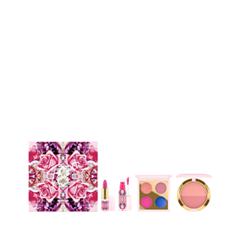 Набор для макияжа MAC x PatrickStarrr Me So Fleek Face Kit