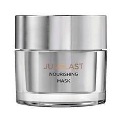 Маска Holy Land Juvelast Nourishing Mask (Объем 50 мл) маска insight professional dry hair nourishing mask