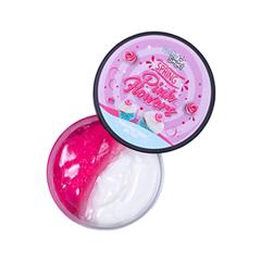 Парфе для тела с ароматом розовых капкейков Pink Flowers (Объем 200 мл)