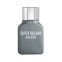Super Dreams Aim High (Объем 100 мл)