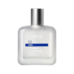 Для детей Uriage Bebé 1st Scent Eau de Soin Parfumée (Объем 50 мл) sothys secrets eau de parfume парфюмированная вода 50 мл