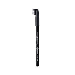 �������� ��� ������ essence �yebrow Designer (���� 01 black)