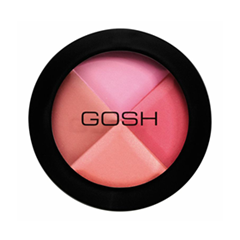 Multicolor blush (Цвет 50 Pink Pie variant_hex_name ffc0cb Вес 50.00)