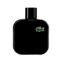 Lacoste Eau de Lacoste L12.12 Noir (Объем 100 мл)